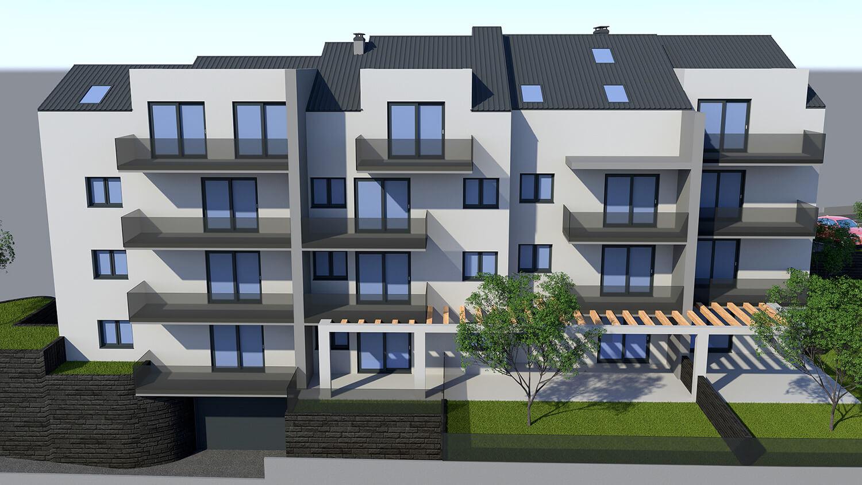 prodaja stanova u Solinu_01