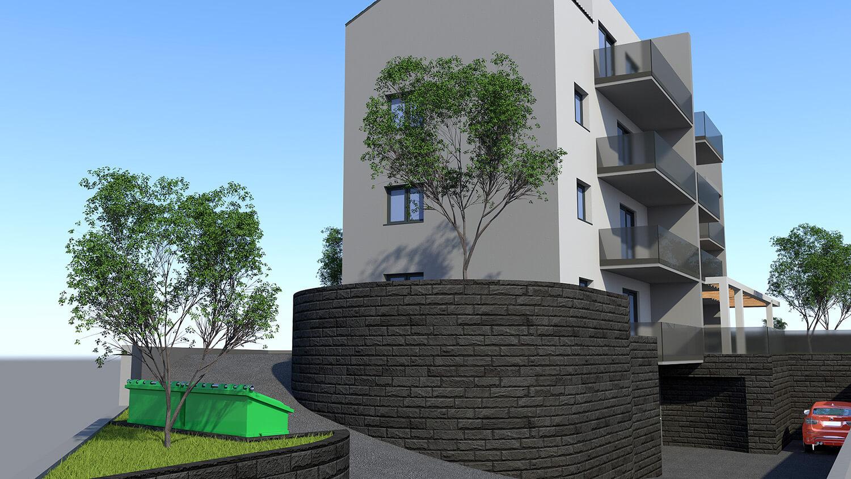 prodaja stanova u Solinu_03