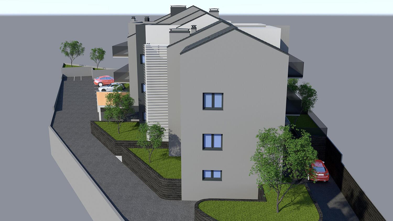 prodaja stanova u Solinu_04