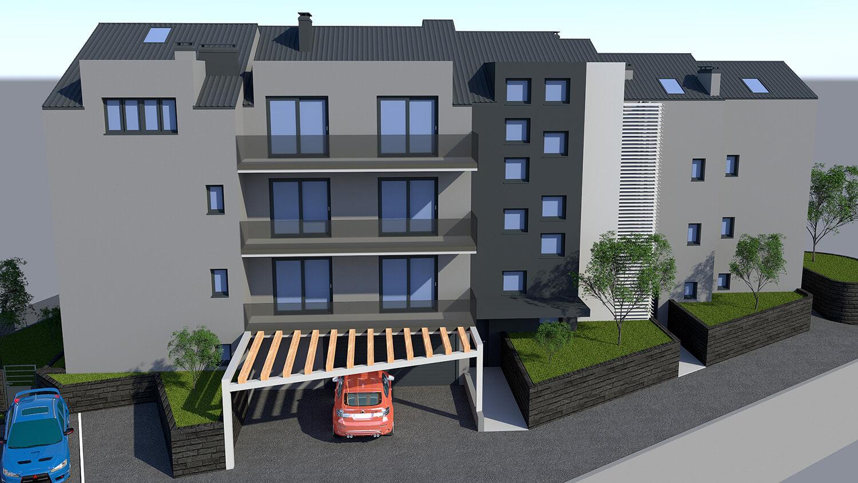 prodaja stanova u Solinu_06