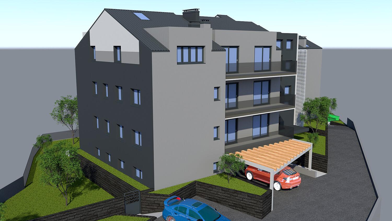 prodaja stanova u Solinu_07