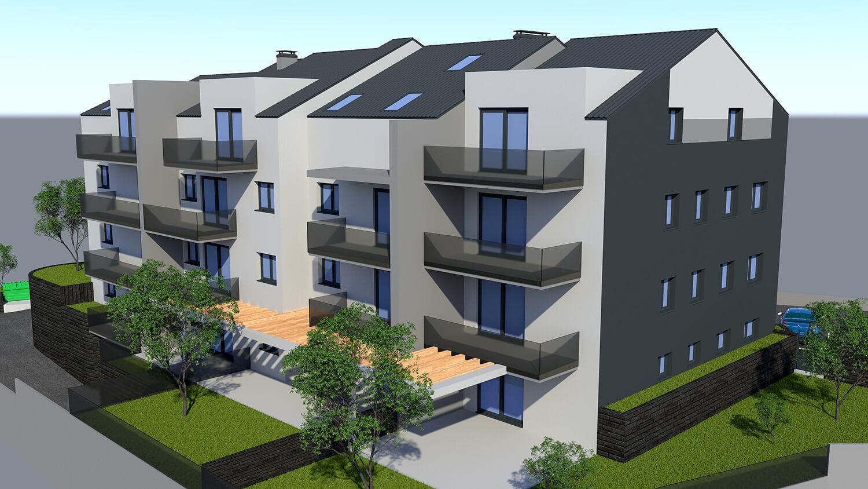 prodaja stanova u Solinu_10